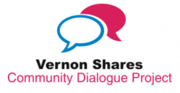 Vernon Shares